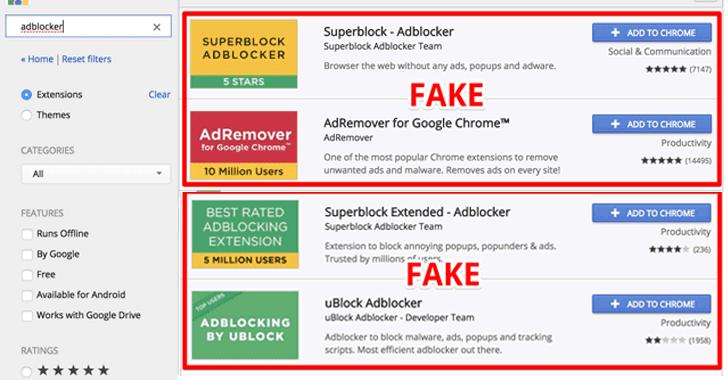 malware-adblocker-chrome