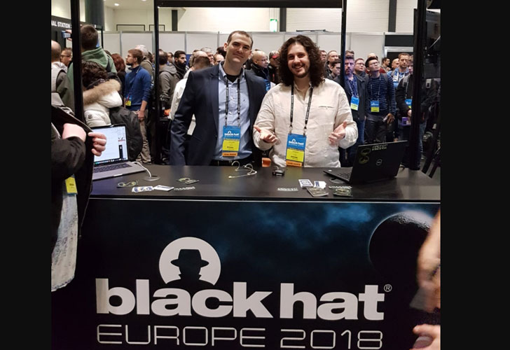 cybersecurity-blackhat-conference