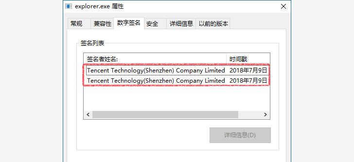 tencent-digital-signature